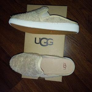 Ugg Luci Sneaker